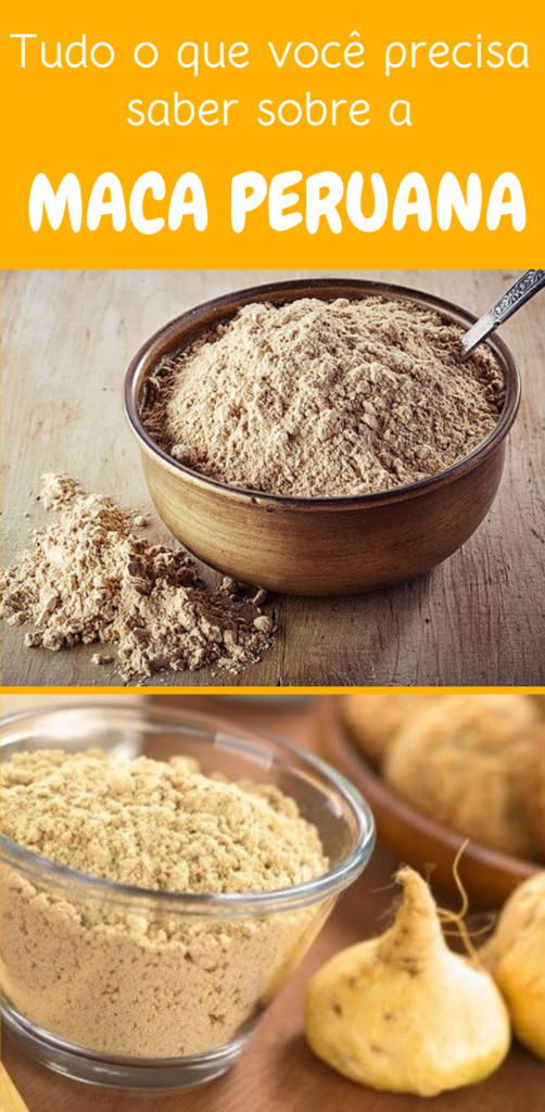 maca peruana beneficios (