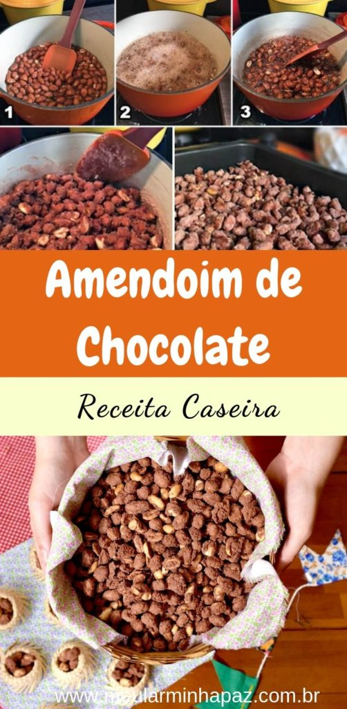 amendoim doce de chocolate reeita (18)